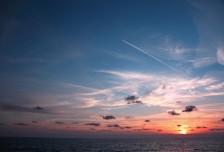 Sunset Mellieha copy